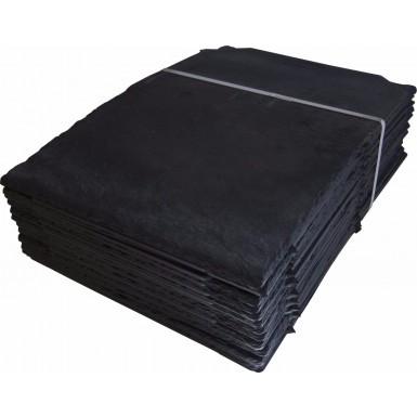 Tapco Synthetic Slate Tile - Stone Black (25 Pack)