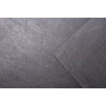 Estillo 15 - Natural Slate - Blue Grey (Premium 5-7mm)