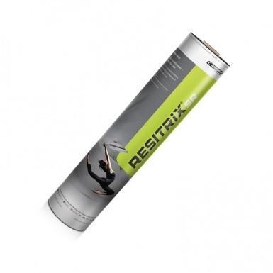 RESITRIX - SR Full Bond Grey Self Adhesive Membrane 2.5mm (1m x 10m Roll)