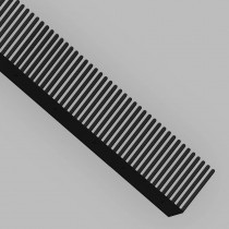Eaves Comb Filler (1m)