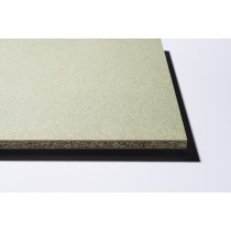 Kronospan 18mm Chipboard – 2400 x 600mm – P5 Flooring Grade