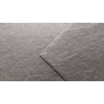 Matadale - Natural Slate - Blue Grey (Heavy 6-8mm)