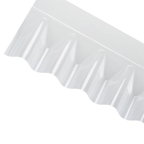 Corrapol - PVC Wall Flashing (950mm)