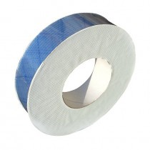 Easy-trim - Lap Tape - 38mm x 50m (6 Pack)