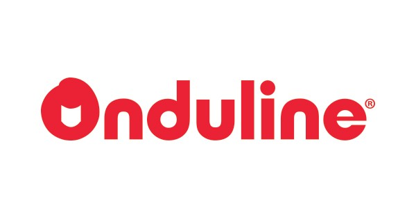 The Insider S Guide To Onduline