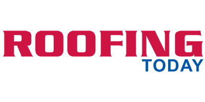Roofing Today Logo