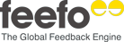 Feefo The Global FeedBack Engine